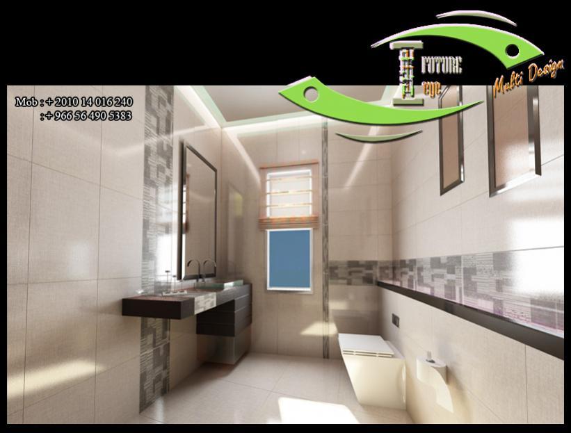 لكل من يرغب في تصميم منزلة مكتبة او اي تصميم ديكور-bath.jpg