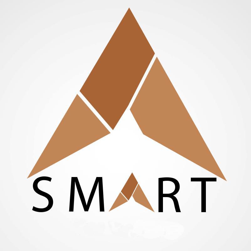 Advanced Essential English-smart 2.jpg