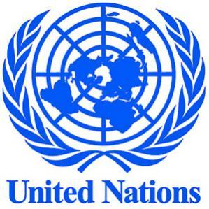مستشار عام الموارد البشرية في الامم المتحدة الدكتور طلال المطرفي-unitednations1.jpg