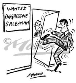 مطلوب مندوبي تسويق ومبيعات دورات تدريبية-salesmantraining.jpg