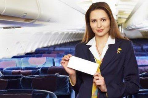 Air Diploma in Hospitality دبلومة الضيافه الجويه-دبلومة الضيافه الجويه.jpg