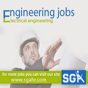 وظائف مهندسين كهرباء خبرة بالانظمة الأمنيه وكاميرات المراقبة
