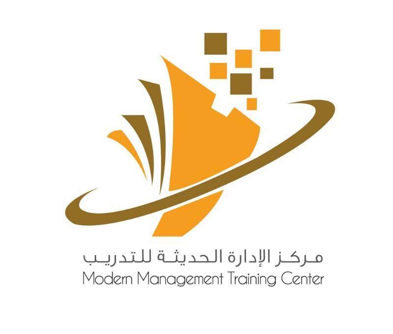 إدارة الأزمات ومهارات حل المشكلات - مركز الإدارةالحديثة للتدريب-sora.jpg