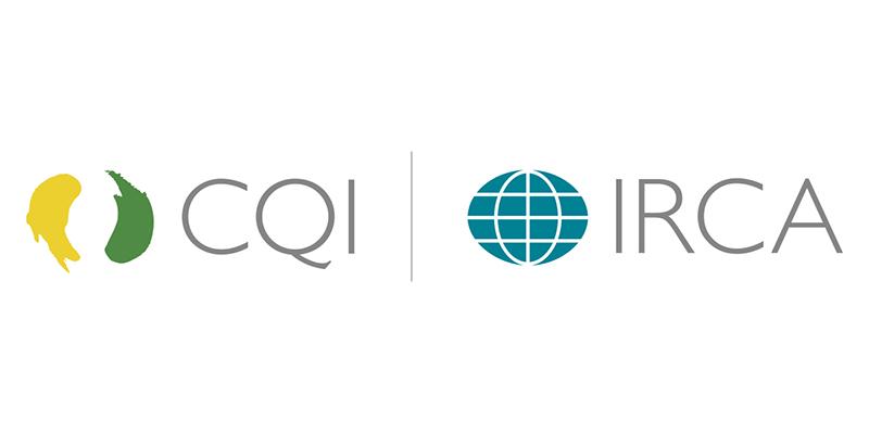 برنامج   مدقق رئيسى لنظام إدارة الطاقة  ISO 50001 : 2018 EM  - معتمد IRCA