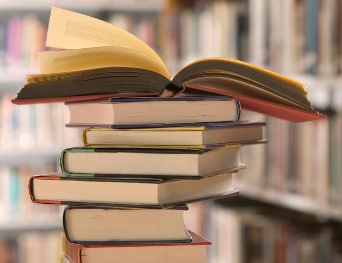 فهارس كتب رأس المال الفكري-مكتبة الفهارس.jpg