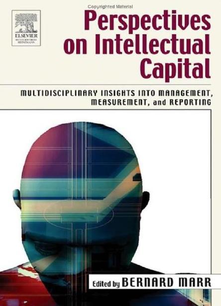 فهارس كتب رأس المال الفكري-bernard marr, perspectives  intellectual capital, 2005.jpg