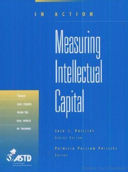 فهارس كتب رأس المال الفكري-bonnie g. schluter, patricia pulliam phillips, jack j. phillips, measuring intellectual capital,.jpg