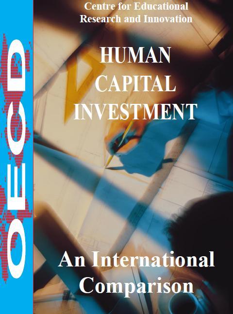 قسم تحميل الكتب حول رأس المال الفكري-centre  educational research  innovation, human capital investment,  international compa.jpg