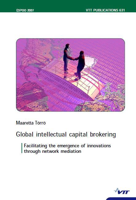 قسم تحميل الكتب حول رأس المال الفكري-maaretta torro, global intellectual capital brokering, vtt technical research centre  finland,.jpg