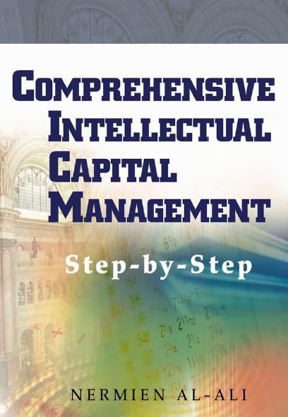 قسم تحميل الكتب حول رأس المال الفكري-nermien al-ali, comprehensive intellectual capital management step-step, 2003.jpg