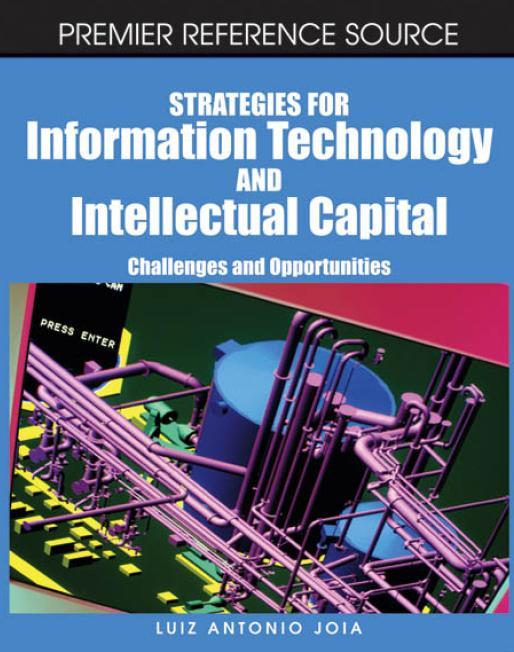 قسم تحميل الكتب حول رأس المال الفكري-luiz antonio joia, strategies  information technology  intellectual capital challenges .jpg