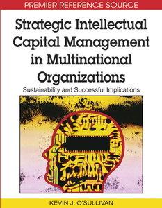 قسم تحميل الكتب حول رأس المال الفكري-strategic intellectual capital management  multinational organizations sustainability  succ.jpg