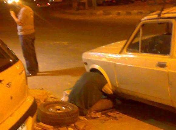 استراحة-tyre.jpg