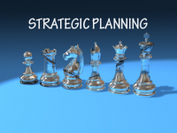تتشرف مجموعتنا بإنضمام كافة المهتمين بعلم الادارة الاستراتيجية ومناقشة كل ما هو جديد فى أساليب ونماذج التخطيط الاستراتيجي لتطوير الشركات والمؤسسات